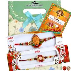 onlin rakhi gifts