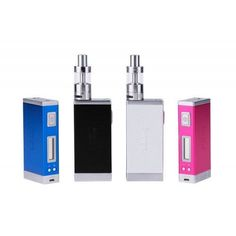 Check out our hottest deals ! Innokin iTaste MVP 3.0 PRO 30W
