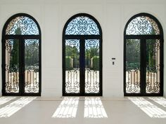 COCOCOZY: SEE THIS HOUSE: BUYING INTO PALM BEACH AT $42 MILLION!