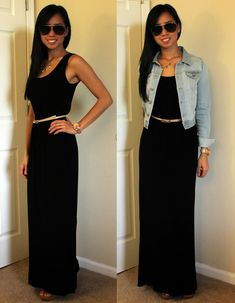 Diamonds Are Forever inspirede dress   Summer to Early Fall Outfit Ideas