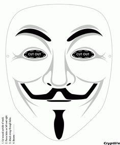 Anonymous_mask_printable_guyfawkesmask_org_cryptlife