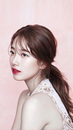 엘르 차이나 화보 수지 보정 & 폰배경 Korean Beauty, Asian Beauty, Korean Celebrities, Celebs, Dope Hairstyles, Bae Suzy, Female Singers, K Idols, Me As A Girlfriend