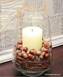 Image result for jesenne dekorácie