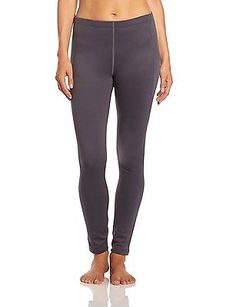 leggings girls size 8 Click Visit link for more - Fall in Love with Leggings – Why You Need This Leg Wear Necessity. White Leggings, Girls In Leggings, Women's Leggings, Workout Leggings, Falling In Love, Legs, Clothes For Women, Casual, Fabricant