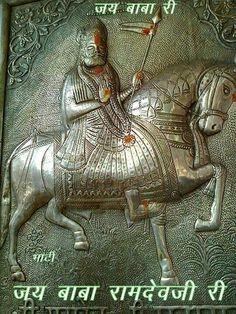 ! Grey Wallpaper Iphone, Photo Wallpaper, Flower Wallpaper, Mobile Wallpaper, Lord Ganesha, Lord Shiva, Wallpaper Free Download, Wallpaper Downloads, Radha Krishna Songs