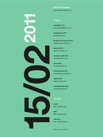 Wim Crouwel helvetica poster — Designspiration