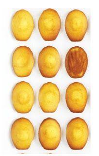 zumKochen: Madeleines Peach, Fruit, Food, Madeleine, Graz, Essen, Peaches, Meals, Eten