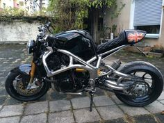Busa, Suzuki Gsx, The Rock, Motorbikes, Cars Motorcycles, Frames, Muscle, Awesome, Vehicles