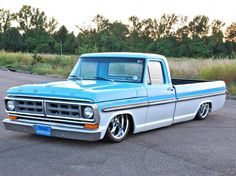 1972 ford f 100 ranger wallpaper free, kB) Bagged Trucks, Lowered Trucks, Ford Pickup Trucks, Hot Rod Trucks, Old Trucks, Chevy Trucks, Classic Ford Trucks, Classic Cars, Bmx