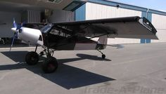 We have 2568 Aircraft For Sale. Search our listings for used & new airplanes updated daily from of private sellers & dealers. Bush Plane, Cubs, Aircraft, Adventure, Puppies, Aviation, Bear Cubs, Plane, Airplane