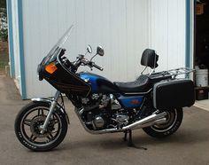 honda cb 900 custom Yamaha Bikes, Honda Motors, Honda Cb, Bobbers, Inline, Airplanes, Cars And Motorcycles, Boats, My Favorite Things