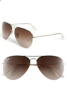 mirror aviator pastel* Inspired mirrored sunglasses