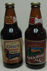 III Dachshund Beer Co.