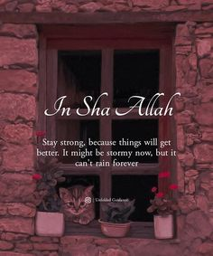 Best Islamic Quotes, Muslim Love Quotes, Quran Quotes Love, Quran Quotes Inspirational, Islamic Phrases, Islamic Qoutes, Beautiful Quotes About Allah, Beautiful Islamic Quotes, Good Thoughts Quotes