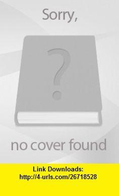 Haunted Chuck Palahniuk ,   ,  , ASIN: B001R1FUM4 , tutorials , pdf , ebook , torrent , downloads , rapidshare , filesonic , hotfile , megaupload , fileserve