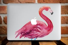 White Swan MacBook Air 11 Case MacBook Case MacBook Pro 13 Cover MacBook Pro…