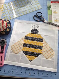 Joining in with Freshly Pieced for WIP Wednesday: I worked on my Quilty Fun sew along off and on all winter. It was a fun project to do, ...