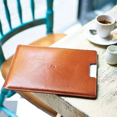 iPad Sleeve by Danny P | MONOQI