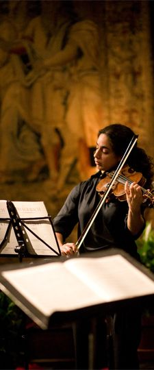 .classical music