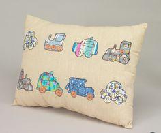 dekoracyjna-poduszka