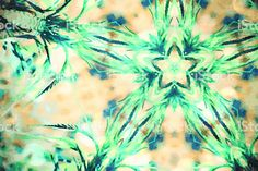 This is my Photographic Image of a Medical Marjuana in a Mandala. Watercolor Mandala, Watercolour, Abstract Photos, Photo Illustration, Image Now, Royalty Free Stock Photos, Beautiful, Mandalas, Pen And Wash