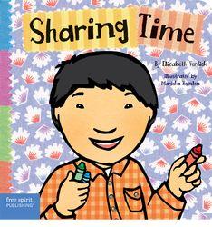 toddler behavior books toddler tools series free spirit publishing