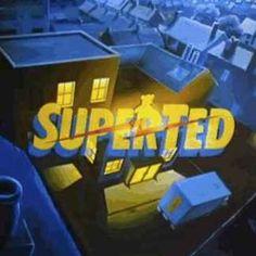 """SuperTed"" Will Make A Comeback In 2016"
