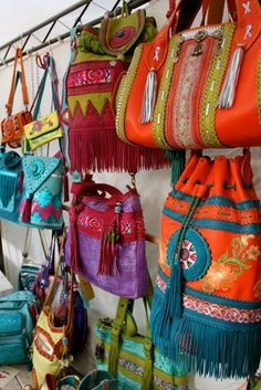 ❤️❤️❤️❤️😎😎😎😎😎😎💥💥💥💥 Ibiza Boho Style, By www. Gypsy Style, Boho Gypsy, Hippie Style, Boho Style, Hippie Bags, Boho Bags, Hippy Chic, Boho Chic, Hippie Accessoires