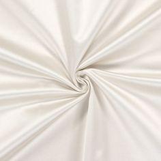 Satin Swish 1 - Bavlna - Polyester - barva vlny
