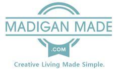 Madigan Made
