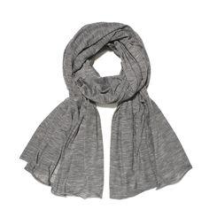 58 Cotton scarf - 360zł (90€)