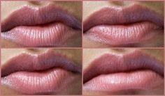 a29087b0b46a  elf  7703  Seductive  Essential  Lipstick  review  price and details