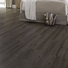 The Mission Collection offers three different floors: Palacio, Mission Hardwood, and Luxury Vinyl Flooring Now available at Dalgenes Interiors Santa Barbara