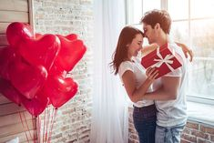 Sweetest Valentine Messages For Her Happy Valentine's Day Wife! Sweetest Valentine Messages For Her Valentine's Messages For Her, Sweet Valentine Messages, Saint Valentine, Happy Valentines Day Wife, Valentine Day Gifts, Valentines Games, Christmas Gifts, Romantic Gifts For Girlfriend, Romantic Words