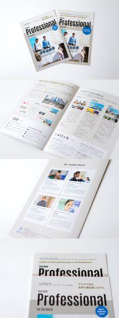leaflet design Leaflet Design, Polaroid Film, Booklet Design, Brochure Design