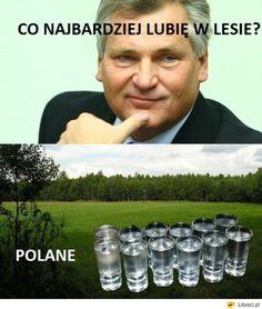 7 ciekawostek o alkoholu, czyli czymś, co kręci sporą część Polaków - Joe Monster
