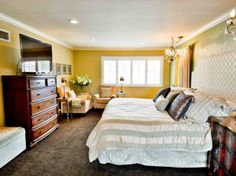 Painted, designed and staged by Colleen Medeiros serving Alameda, Stanislaus, San Joaquin, and Sacramento counties. (209) 599-4708