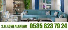 İkinci El Eşya Alanlar Ankara 0535 823 79 24 ANKARA 2.EL EŞYA Modern Interior, Sofas, Couch, Furniture, Home Decor, Ankara, Nice, Mannheim, Stuttgart