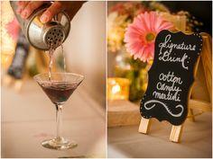 ct wedding planner