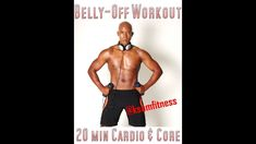 Fat Burning Workout targeting your Core and Abs. Try this effective fat burning session with Trainer Izzy. Fat Burning Workout, Transformation Body, Cardio, Core, Abs, Fitness, Youtube, Crunches, Abdominal Muscles
