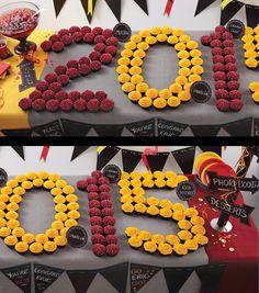 Graduation party decorations Graduation Cupcake toppers Cupcakes, Grad, Cap, class of Graduation Decoration, prom 2020 Graduation Party Foods, Graduation Decorations, Grad Parties, Graduation Gifts, Graduation Ideas, Graduation 2016, Graduation Cookies, Graduation Pictures, Cupcake Party