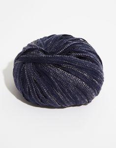 Rowan X Wool and The