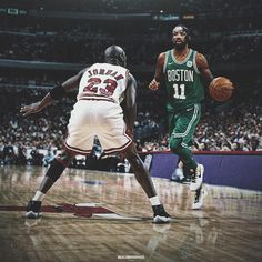 4b003c4f656c 81 Best Basketball players images