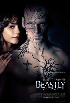 Beastly 5/26/2013