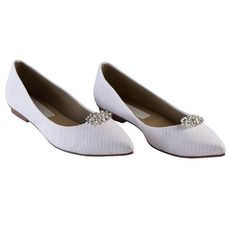 bb0fc10c5 Sapatilhas, Sapatos, Renda, Noivas, Noiva, Senhoras, Ladies, Income, Brides