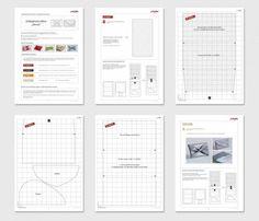 bowie pdf schnittmuster vorschau
