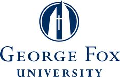 George Fox Universit