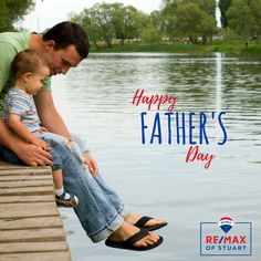 RE/MAX of Stuart Social Media Artwork. RE/MAX Mother's & Father's Day Facebook Covers and artwork for our agents to use! Mother And Father, Happy Father, Real Estate Slogans, Bank Of America, Real Estate Leads, Real Estate Marketing, Social Media, Content, Facebook