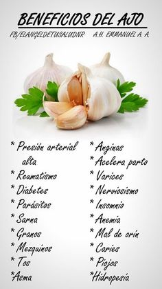 Health Tips Health Care Health And Beauty Tips Health Benefits Lower Cholesterol Healthy Nutrition Healthy Eating Healthy Recipes Healthy Life Natural Health Remedies, Herbal Remedies, Natural Medicine, Herbal Medicine, Healthy Nutrition, Healthy Tips, Vegetable Benefits, Cure Diabetes, Medicinal Herbs