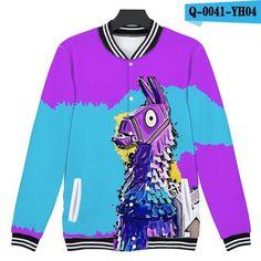 71b3158a20a Aikooki 2018 Full Print Stranger Things 3D Jacket Sweatshirt Men Jackets  Women 3D Female Baseball Jacket Autumn Winter Clothes